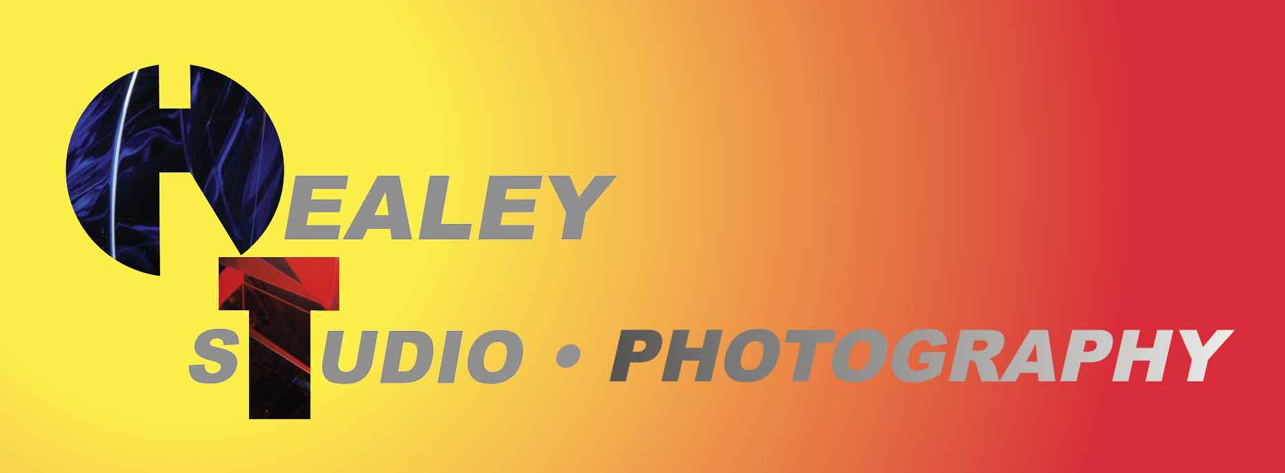 Healey Studio Photography